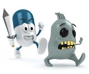 immunrendszer-vedelem-immunerosites