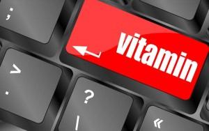 vitaminok-19