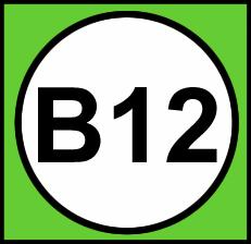 Cyanocobalamin-B12-Jeffrey-Dach-MD