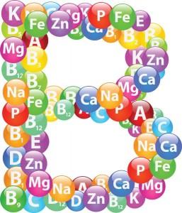 b-vitamin-5