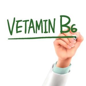 b6-vitamin-4