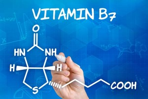 b7-vitamin
