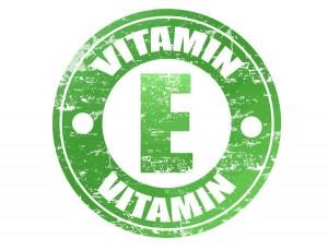 e-vitamin-01