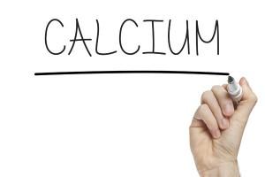 kalcium-2