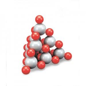 T22010_01_Szilicium-dioxid