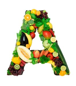 a-vitamin-3