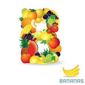 b-vitamin-6
