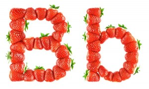 b-vitaminok-2