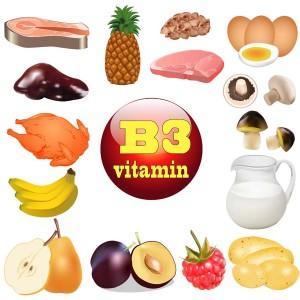 b3-vitamin-06