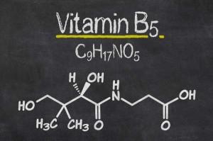 b5-vitamin-2