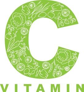 c-vitamin-2
