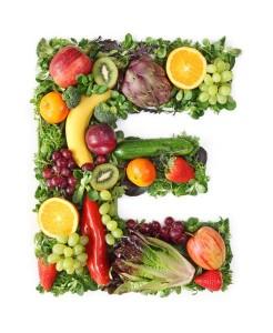 e-vitamin-02