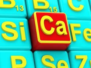kalcium-3