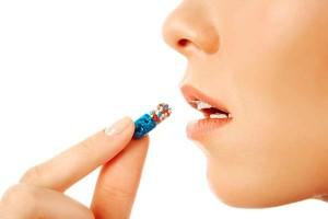 pirula-gyogyszer-fogyasztas