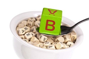 b-vitamin-1