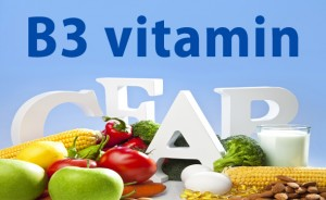 b3-vitamin
