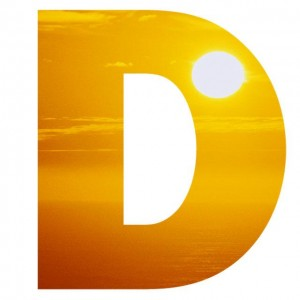 d-vitamin2