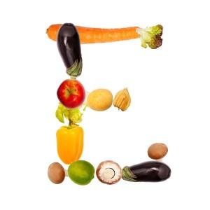 e-vitamin-03