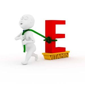 e-vitamin-07