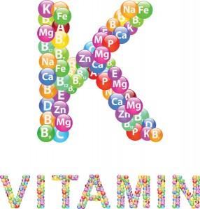 k-vitamin-3