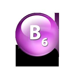 B6vitamin