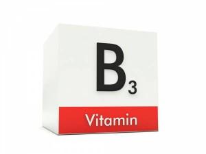 b3vitamin