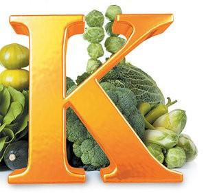 k-vitamin1