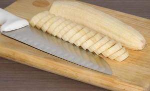 kalium-banan-2