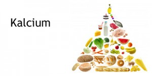 kalcium (1)