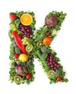 k-vitamin3