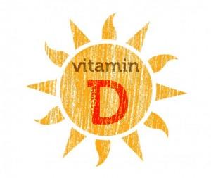 d-vitamin5
