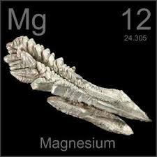 magnezium1