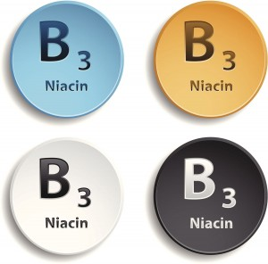 niacin1