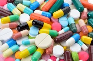 etrendkiegeszitok-vitaminok-gyogyszerek