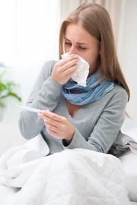 megfazas-natha-influenza-orrfujas-01
