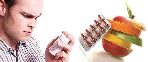 vitaminok a férfiak erekciójának javítására bármilyen pénisz belefér
