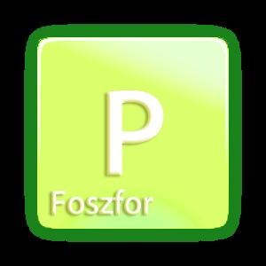 foszfor2