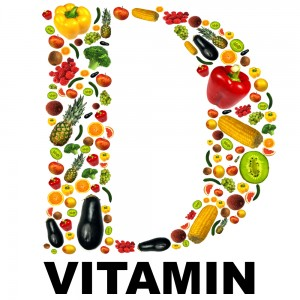 D-vitamin8