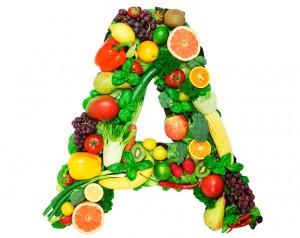 a-vitamin6