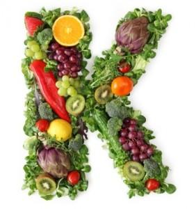 k-vitamin5